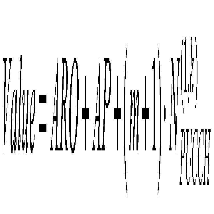 Figure 112015029361236-pct00196
