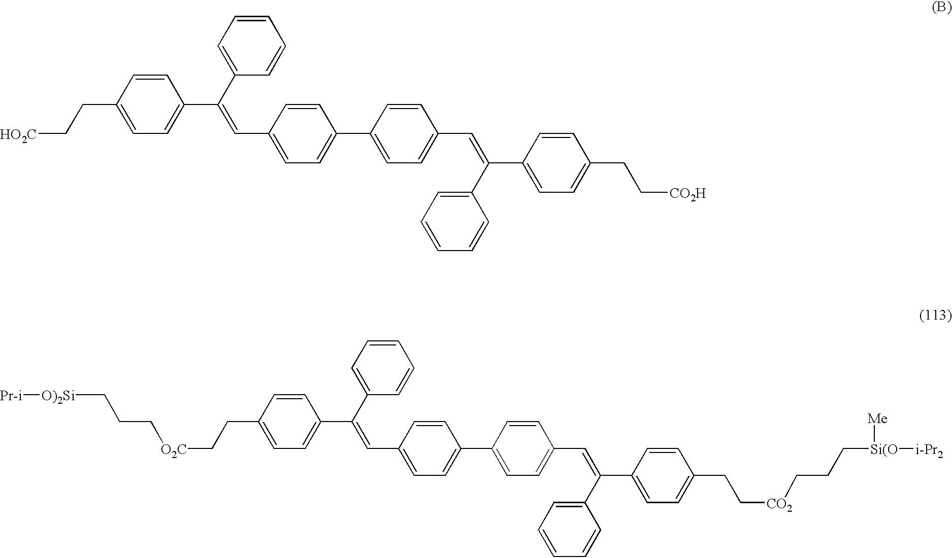 Figure US20030129451A1-20030710-C00419