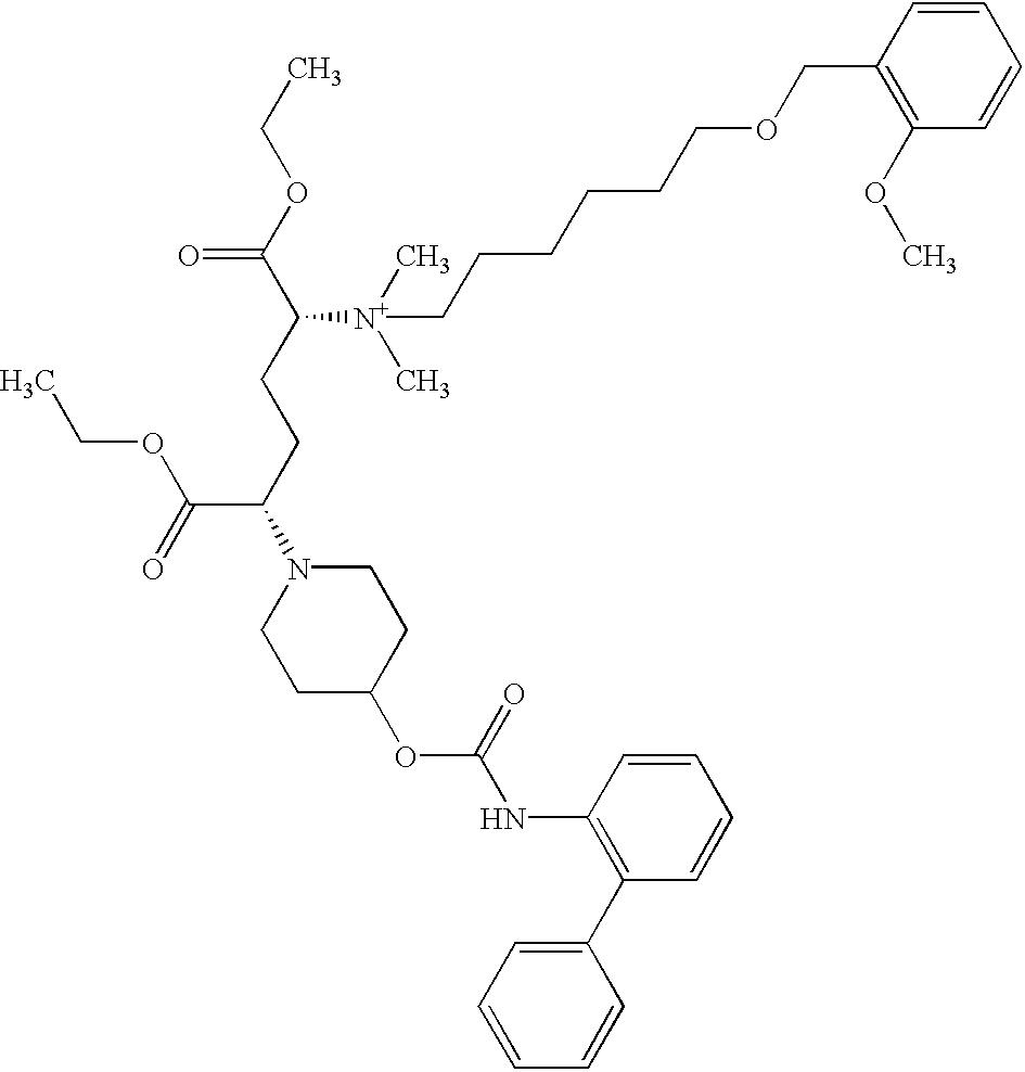 Figure US06693202-20040217-C00603