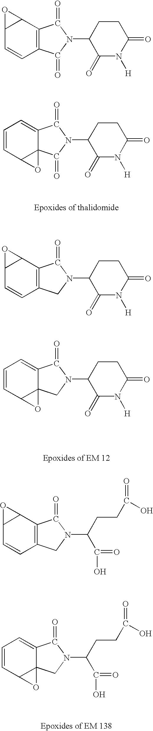 Figure US06977268-20051220-C00015