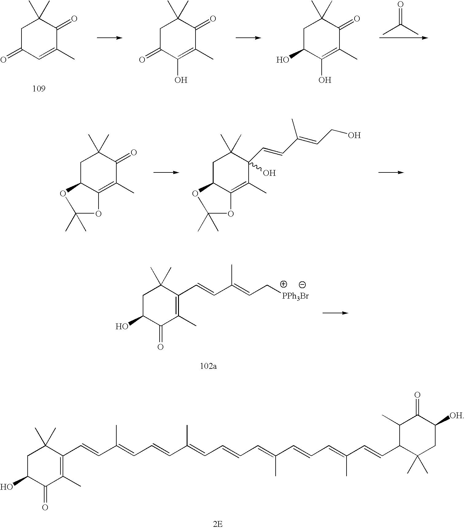 Figure US20060088905A1-20060427-C00068