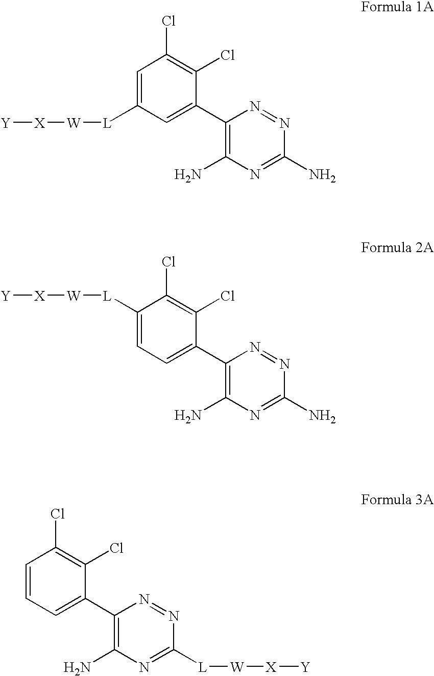 Figure US20060115865A1-20060601-C00002