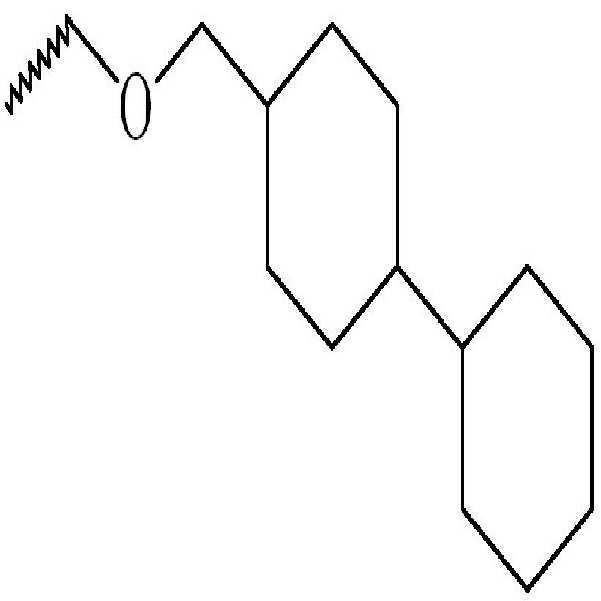 Figure 112010048897674-pat00026