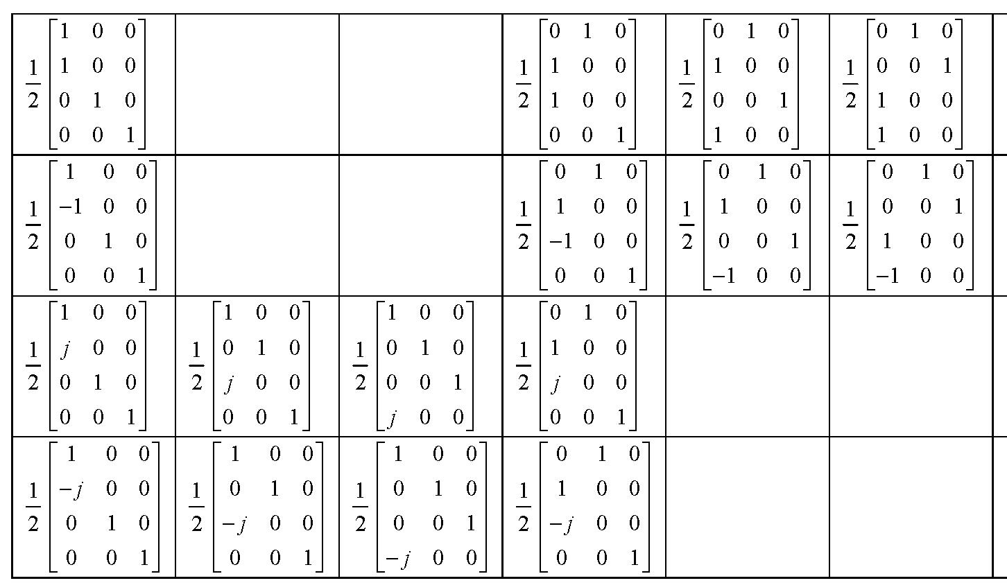 Figure 112010009825391-pat01153