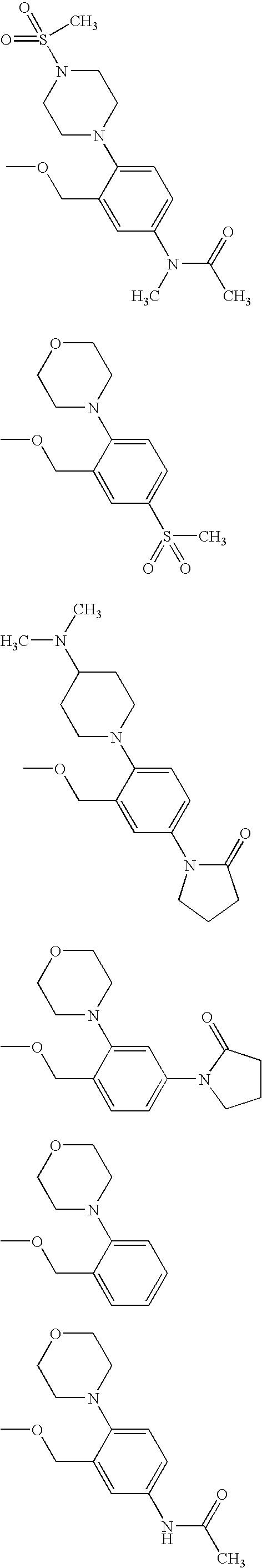 Figure US20070049593A1-20070301-C00265