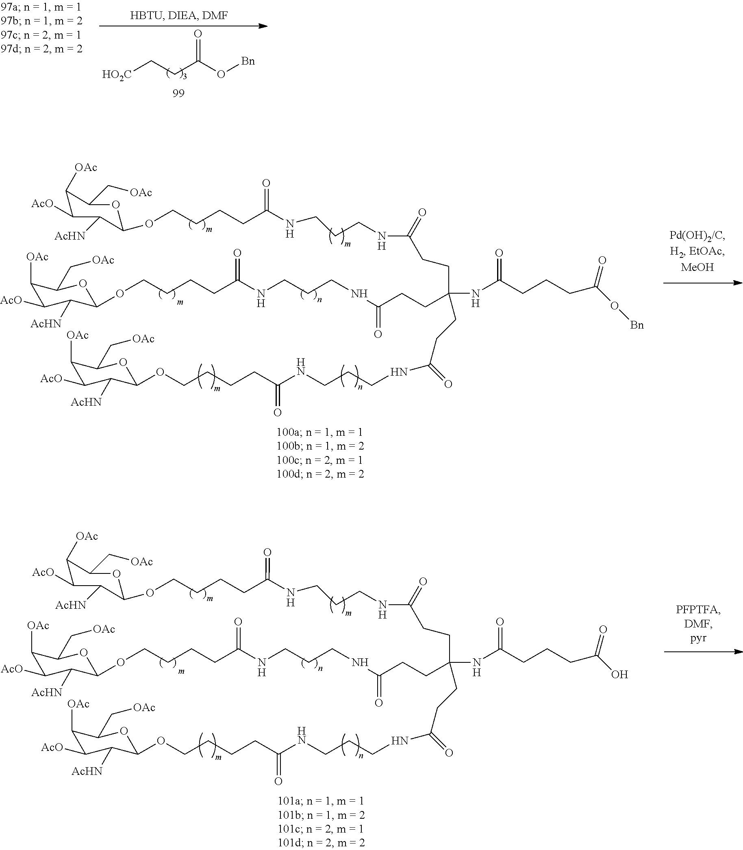Figure US09994855-20180612-C00206