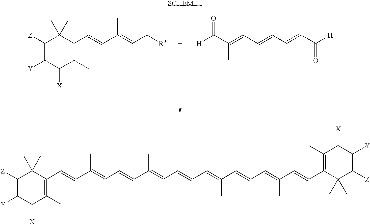 Figure US20060088905A1-20060427-C00018
