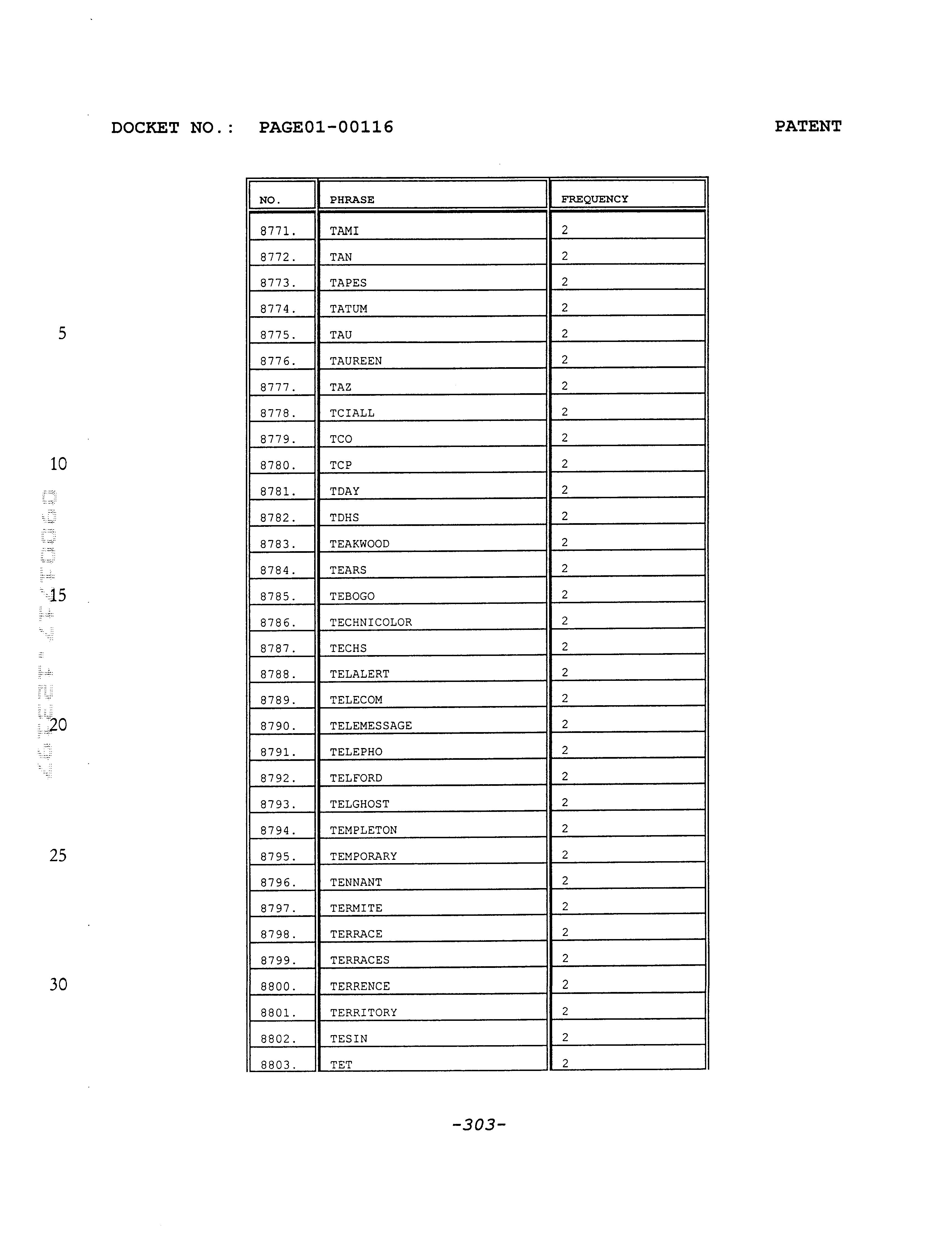 Figure US06198808-20010306-P00267