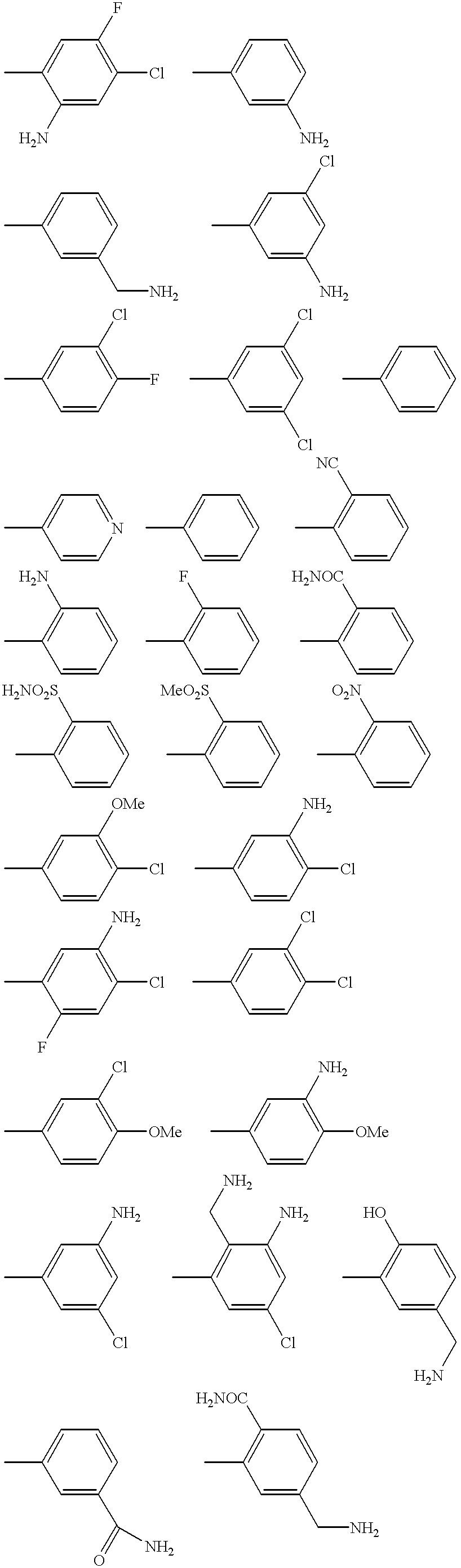 Figure US06376515-20020423-C00083