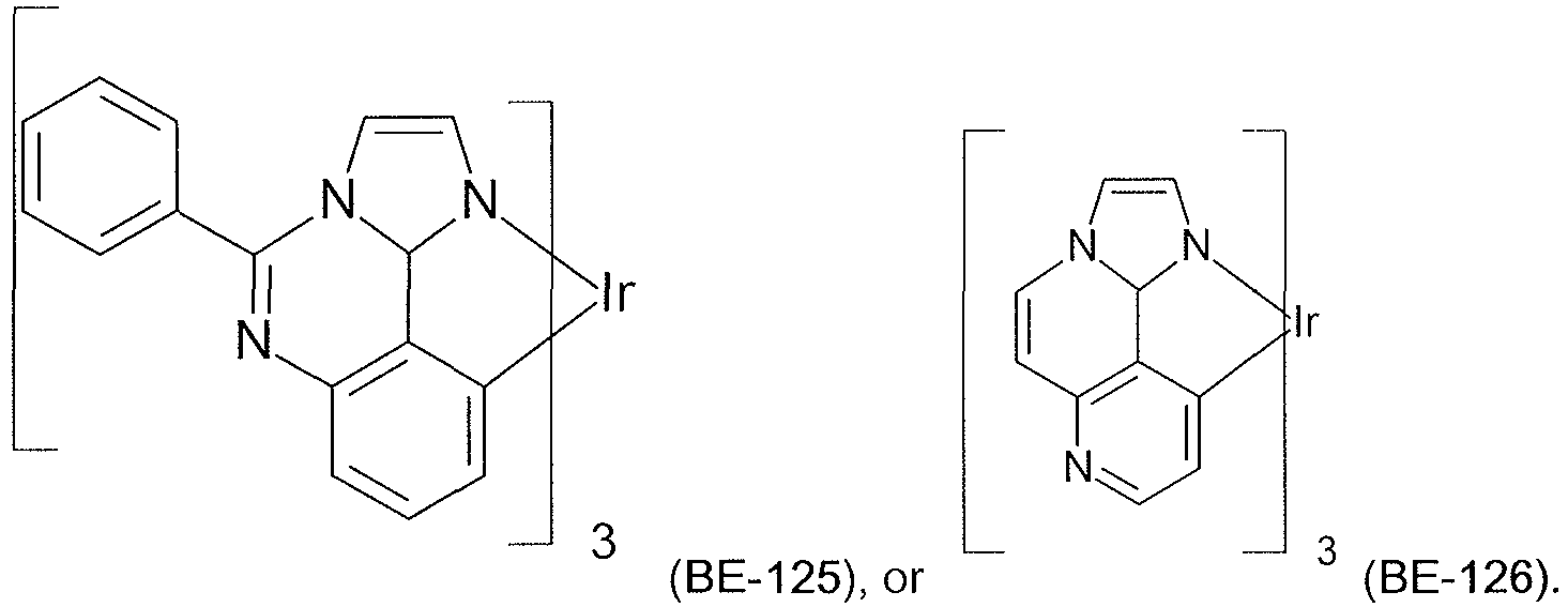 Figure imgb0650