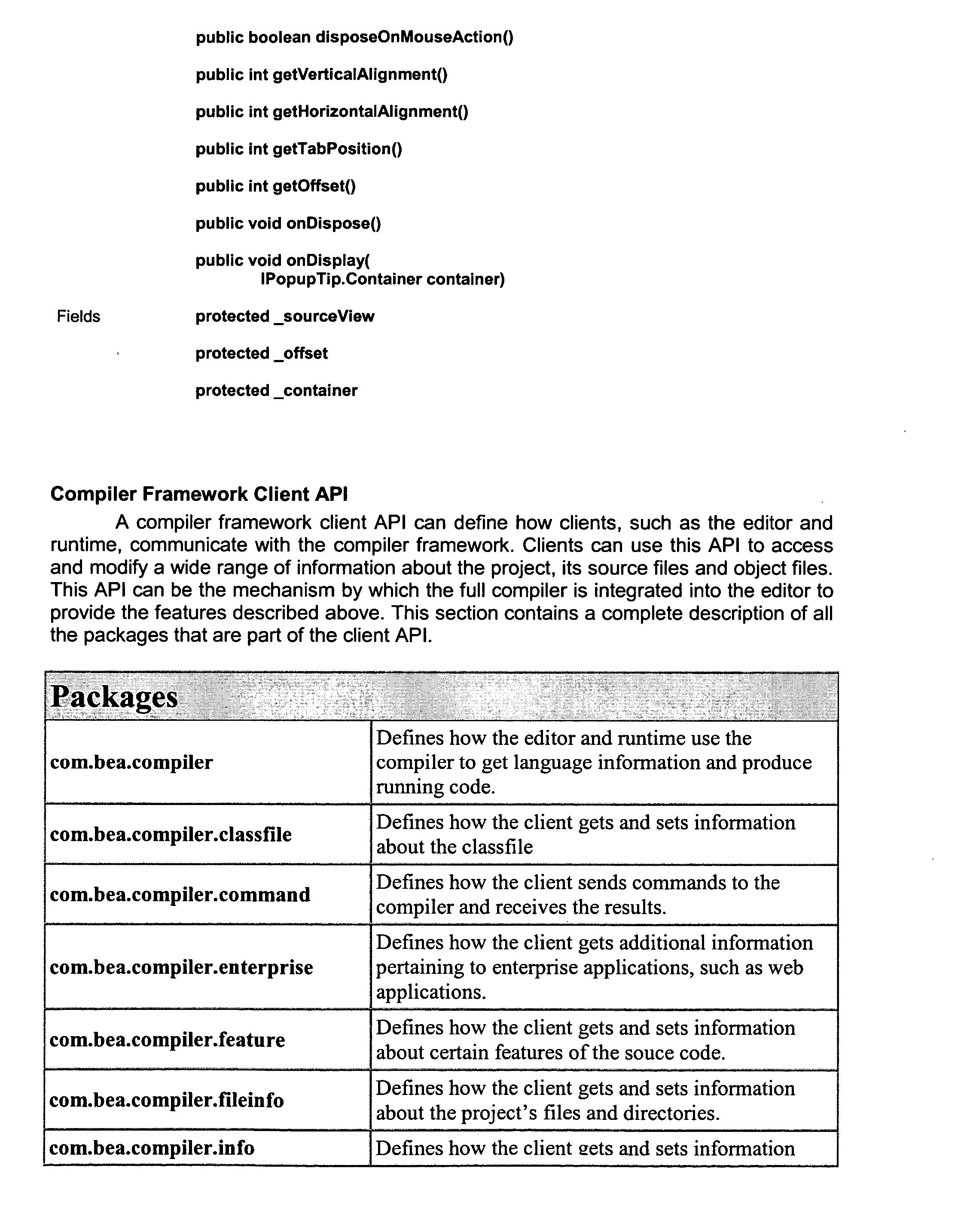 Figure US20050108682A1-20050519-P00049