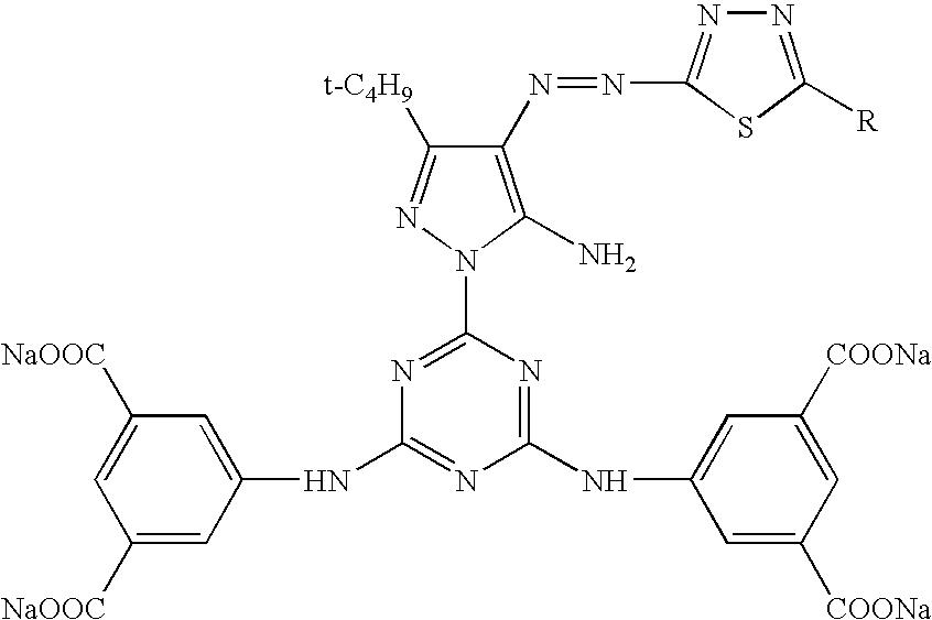 Figure US20040094064A1-20040520-C00059