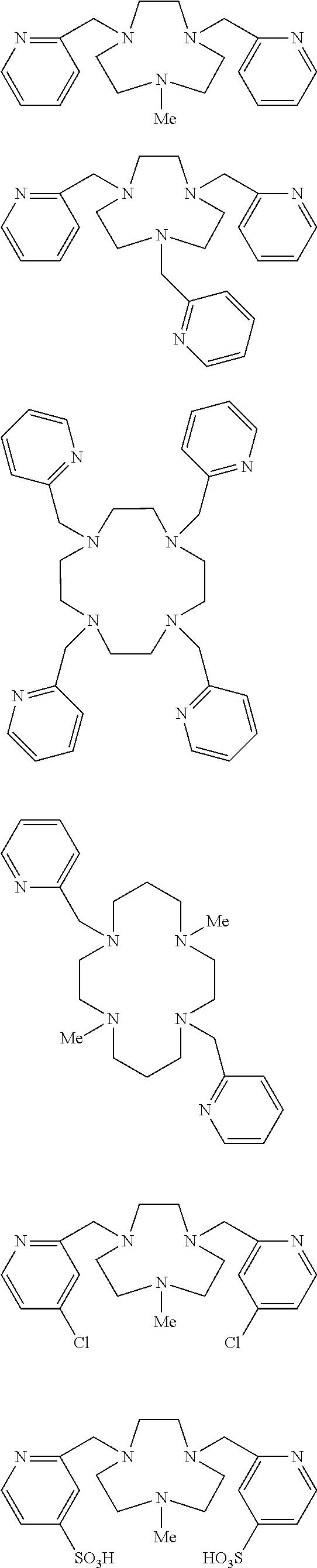 Figure US08647781-20140211-C00003