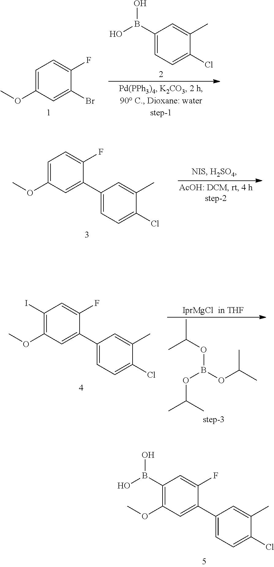 Figure US09212182-20151215-C00177