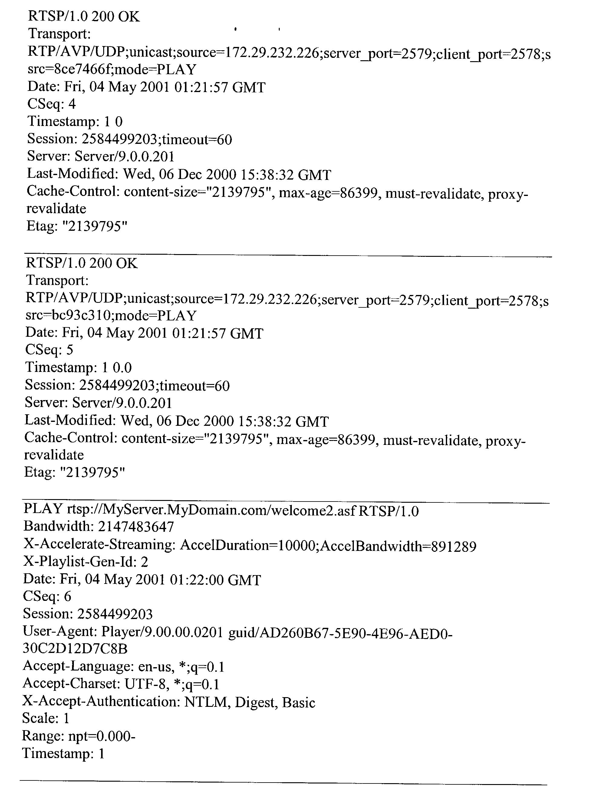 Figure US20030236905A1-20031225-P00004