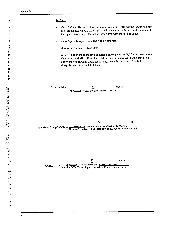 Figure US20010056367A1-20011227-P00002