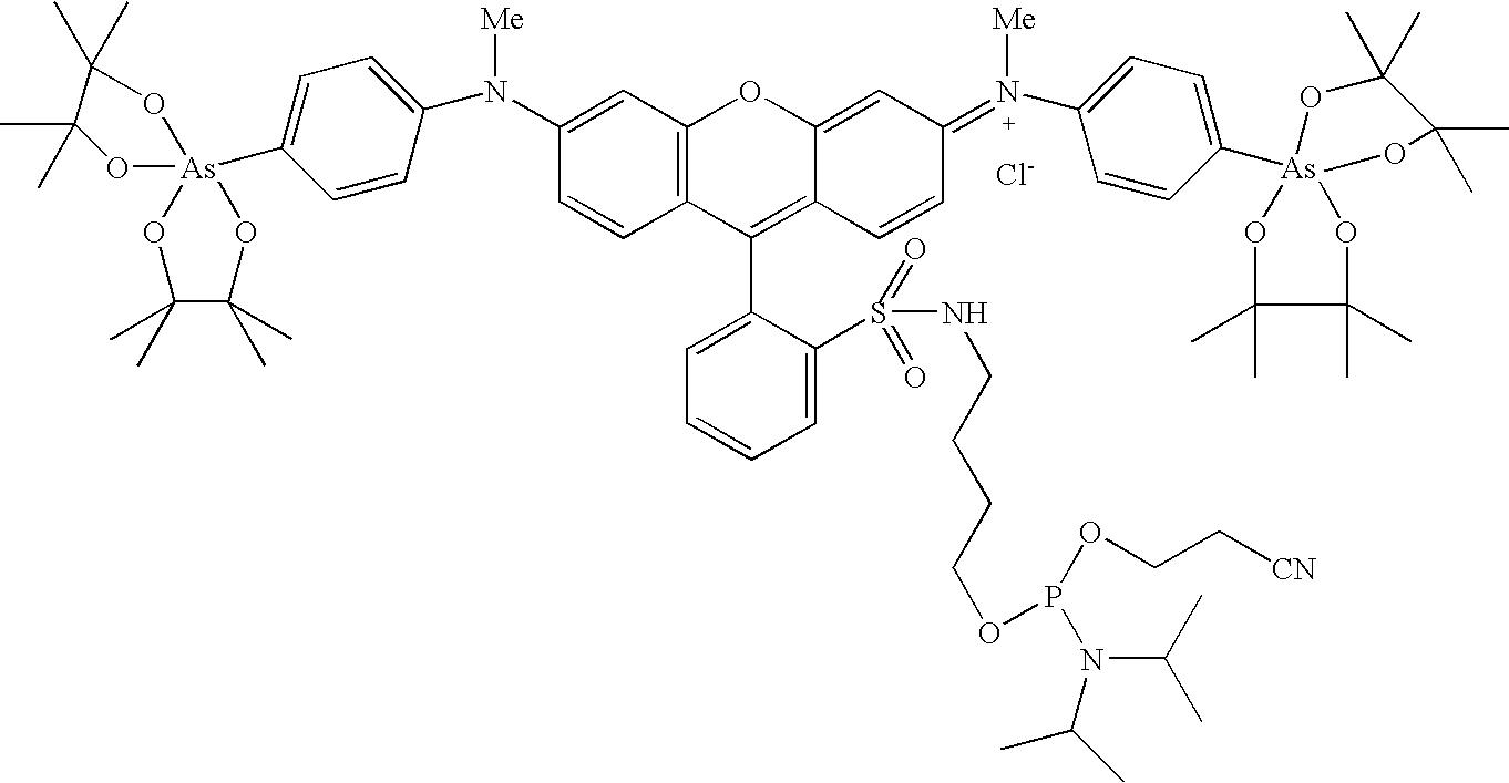 Figure US07799926-20100921-C00025