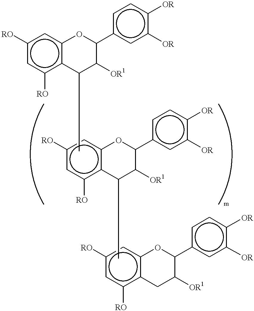Figure US06207842-20010327-C00014