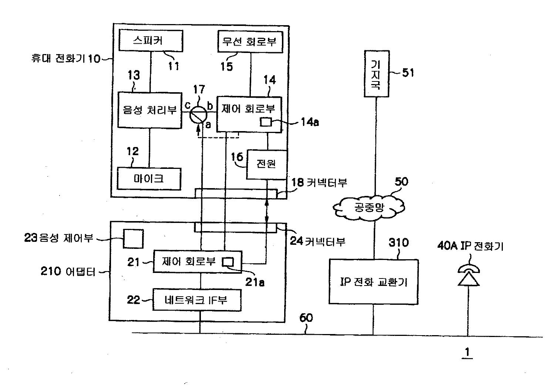 Figure R1020040104430