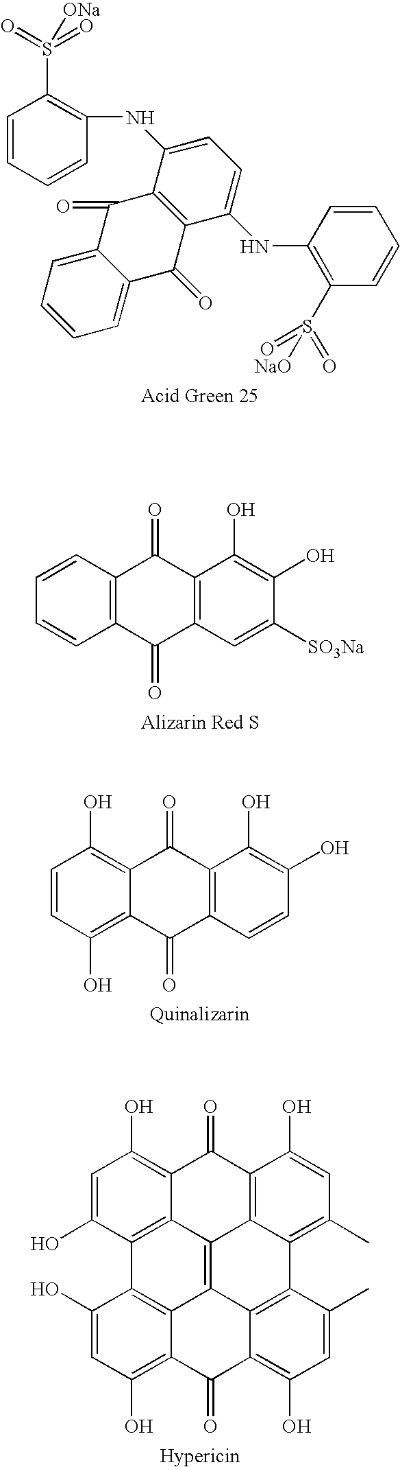 Figure US07785674-20100831-C00006