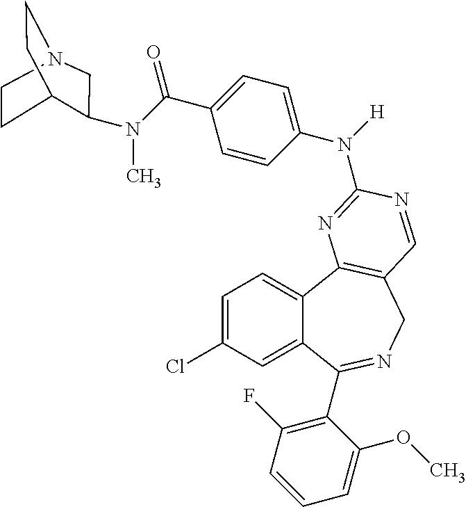 Figure US09102678-20150811-C00514