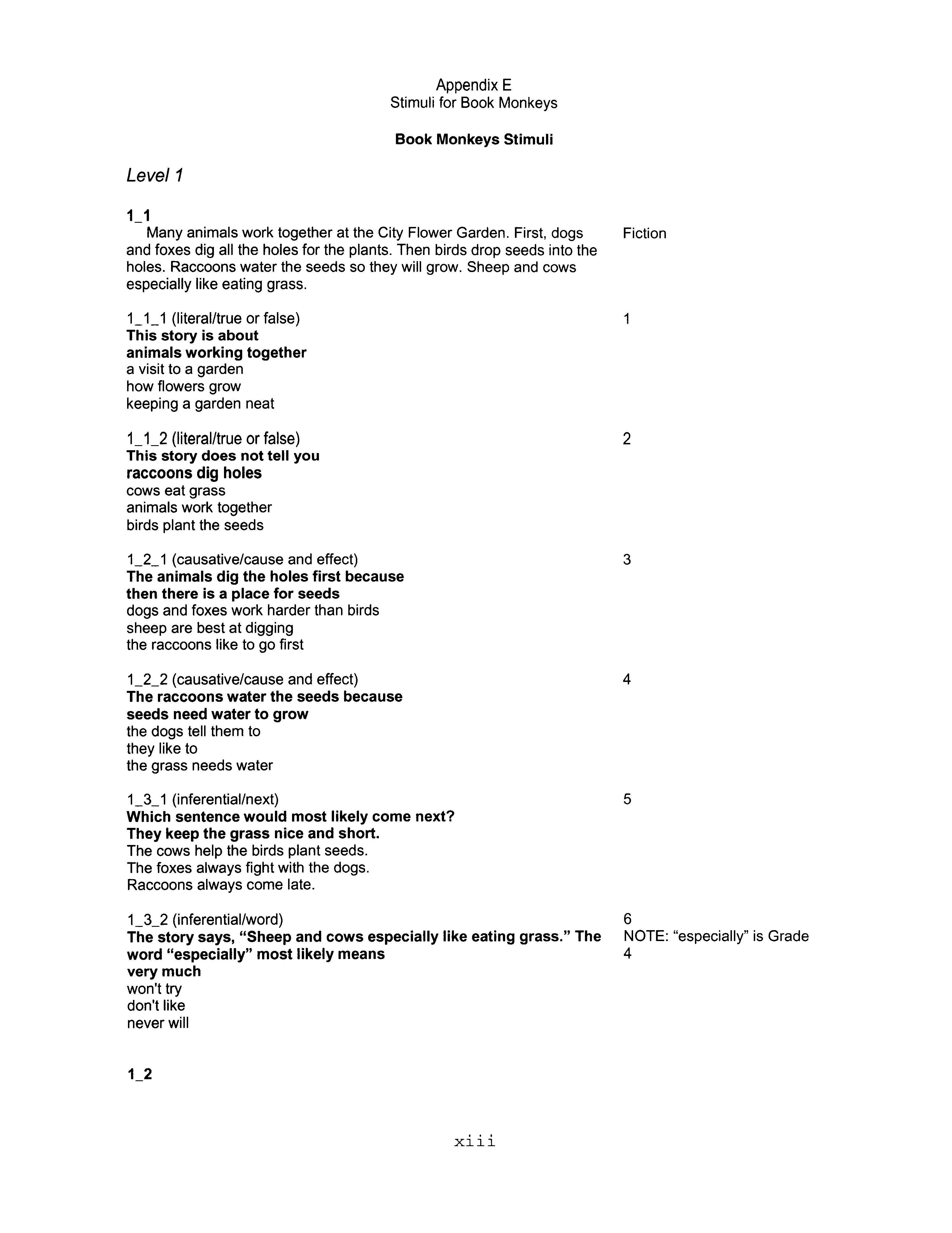 Figure US06726486-20040427-P00082
