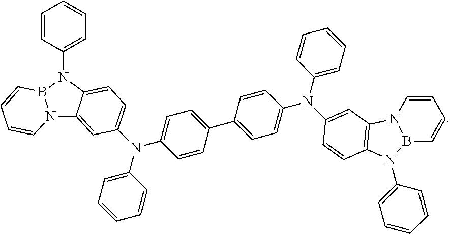 Figure US09287513-20160315-C00037