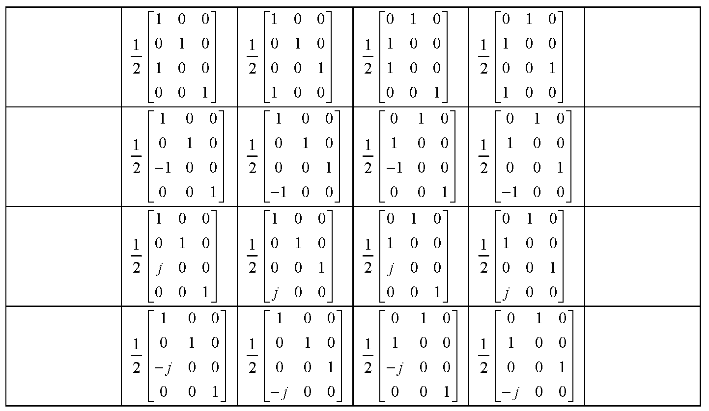 Figure 112010009825391-pat00864
