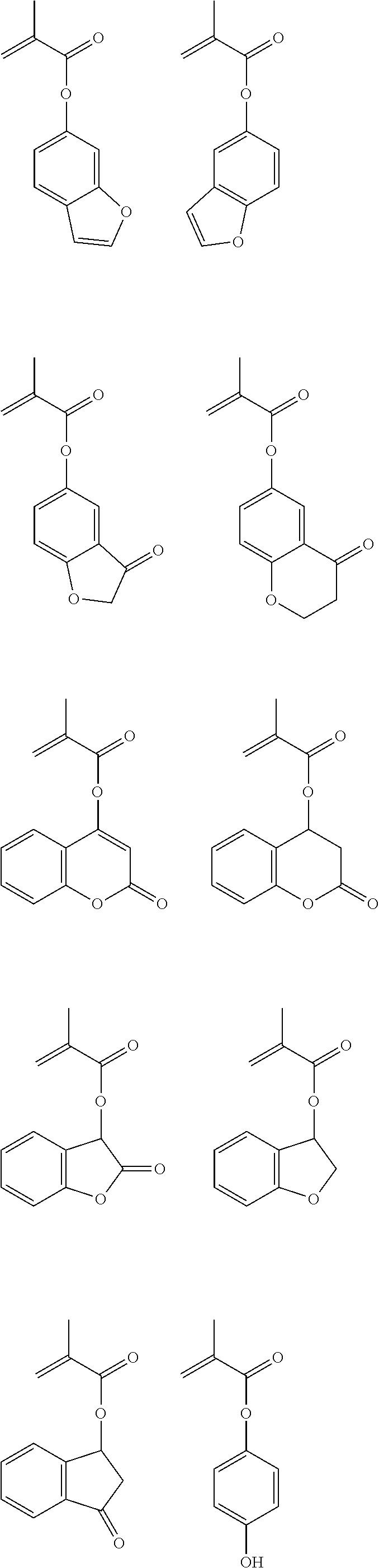 Figure US08129086-20120306-C00031