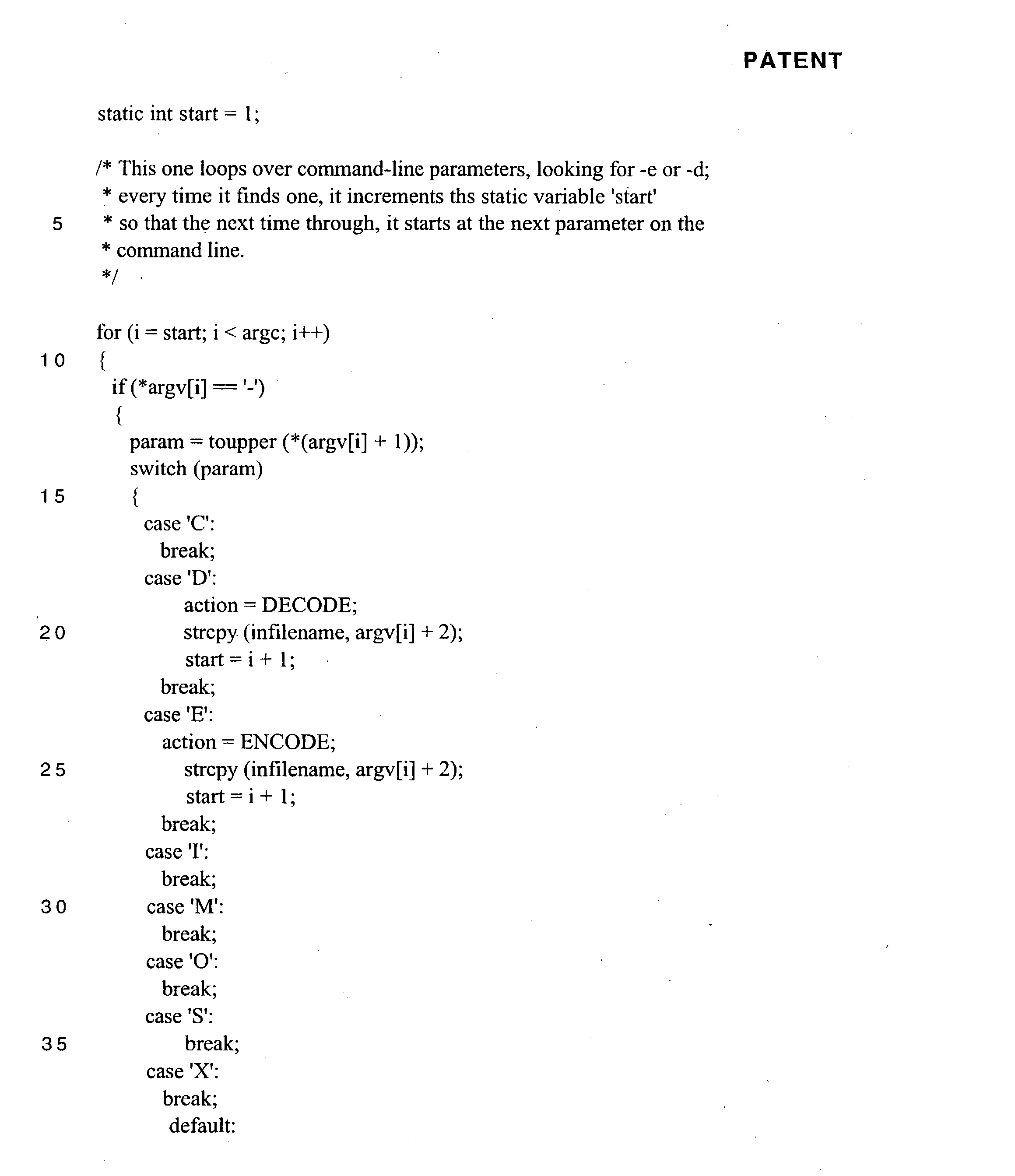 Figure US20030174720A1-20030918-P00115