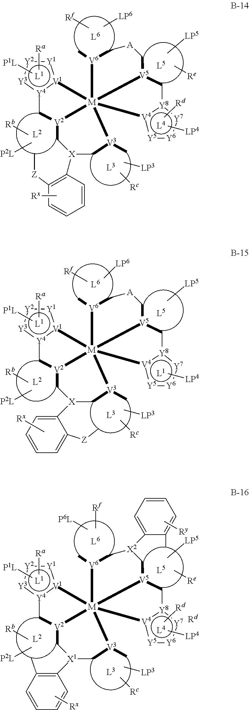 Figure US09818959-20171114-C00016