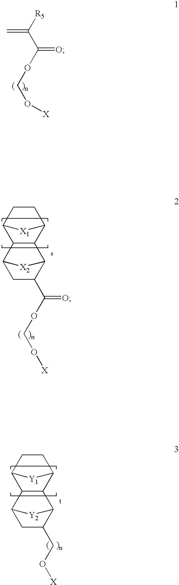 Figure US20030207205A1-20031106-C00002