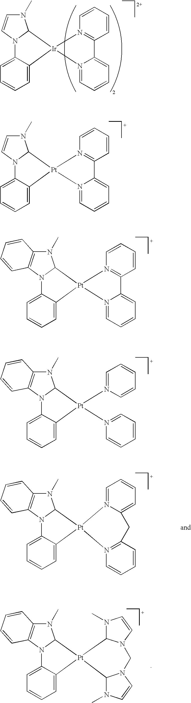 Figure US07445855-20081104-C00341