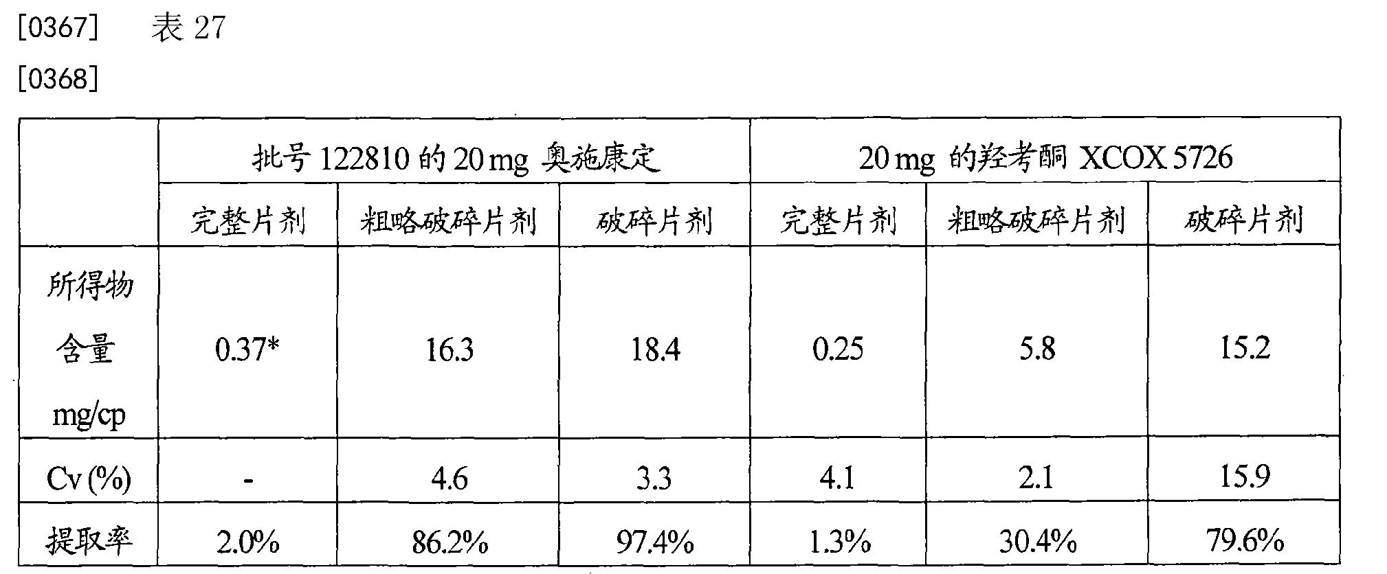 Figure CN101394840BD00281