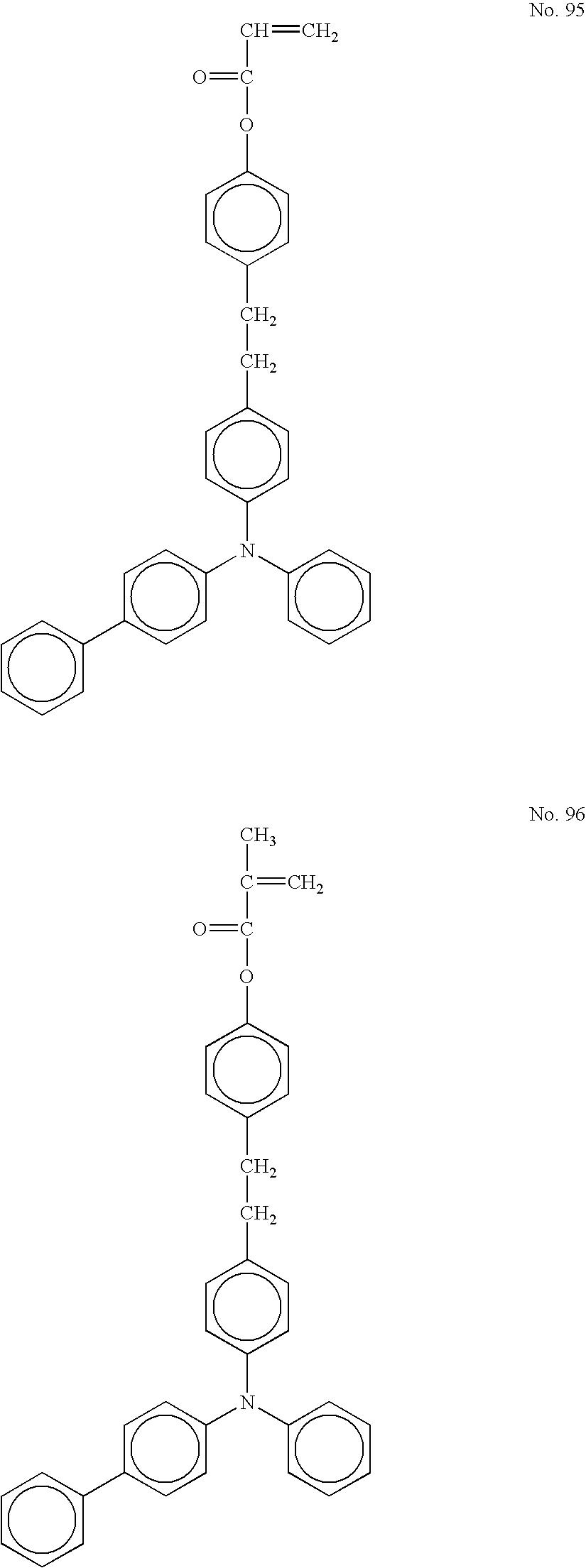 Figure US20060177749A1-20060810-C00048
