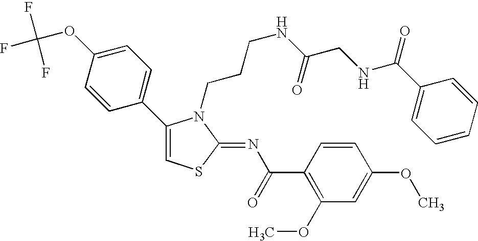 Figure US20050222226A1-20051006-C00380