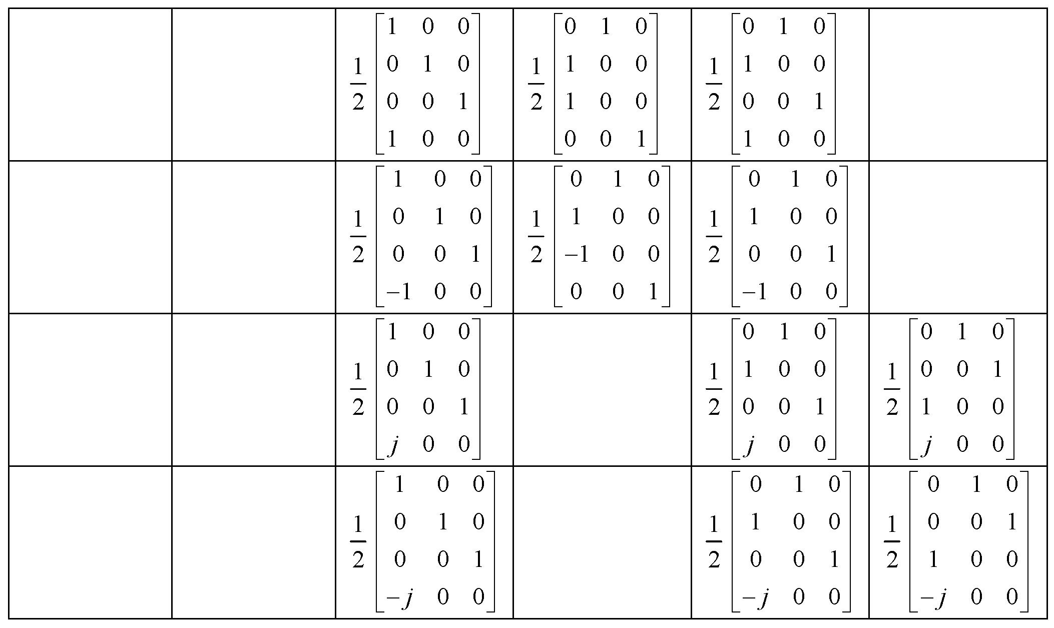 Figure 112010009825391-pat00700