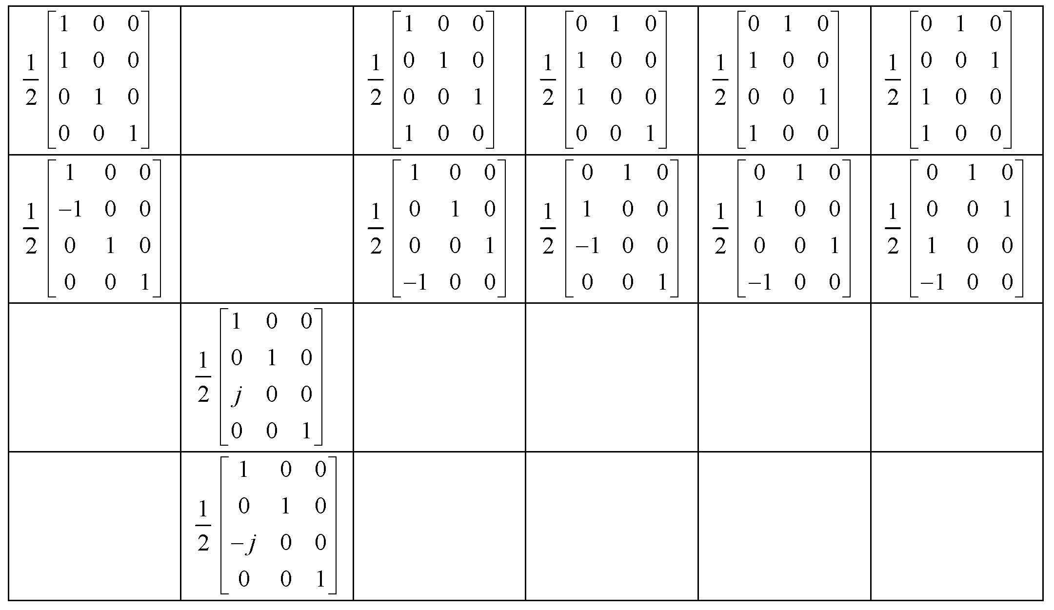Figure 112010009825391-pat00807