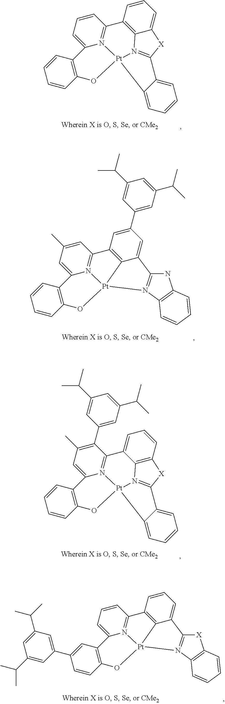 Figure US10144867-20181204-C00016
