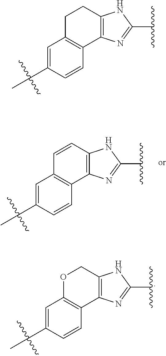 Figure US08273341-20120925-C00141
