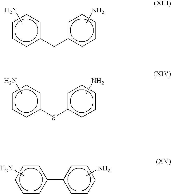 Figure US08734951-20140527-C00010