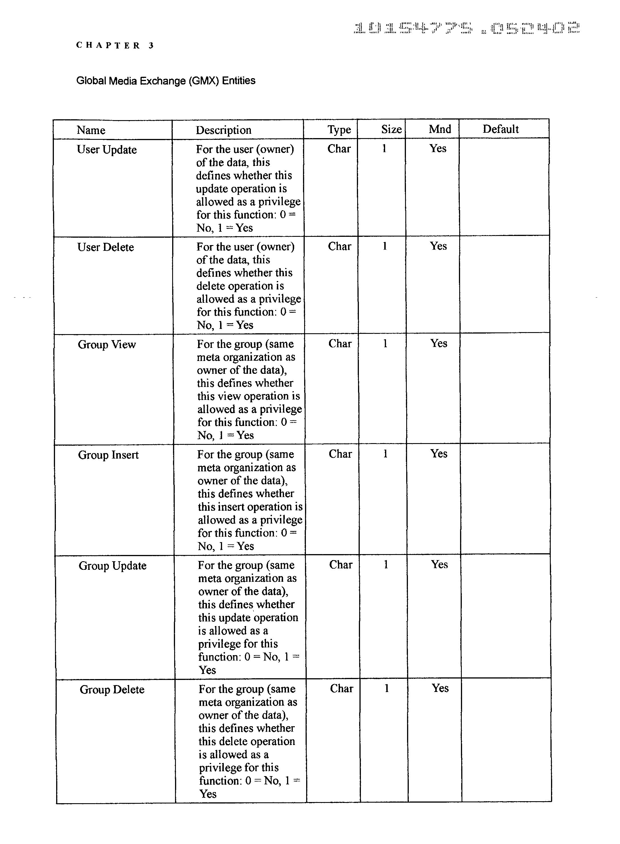 Figure US20030005428A1-20030102-P00117