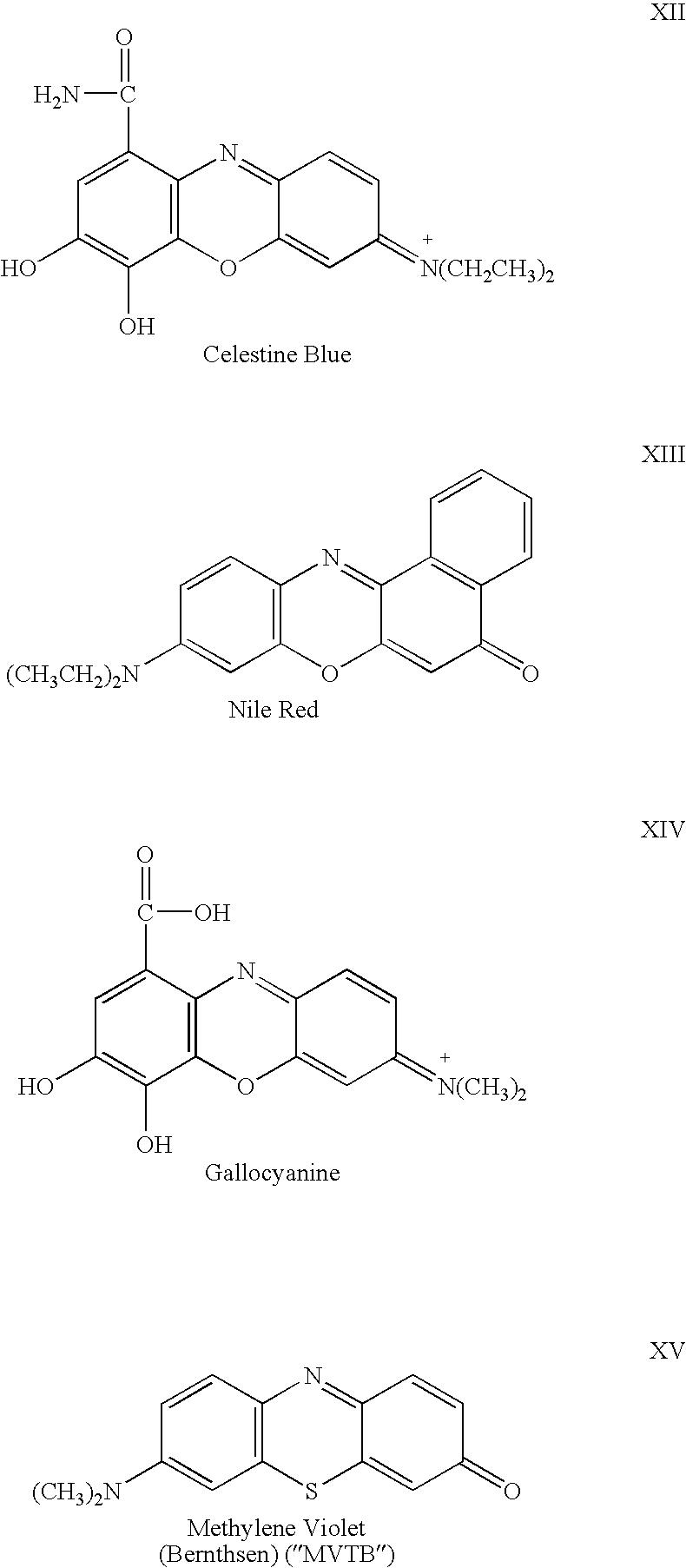 Figure US20050079326A1-20050414-C00022