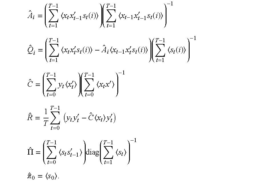Figure US06683968-20040127-M00016