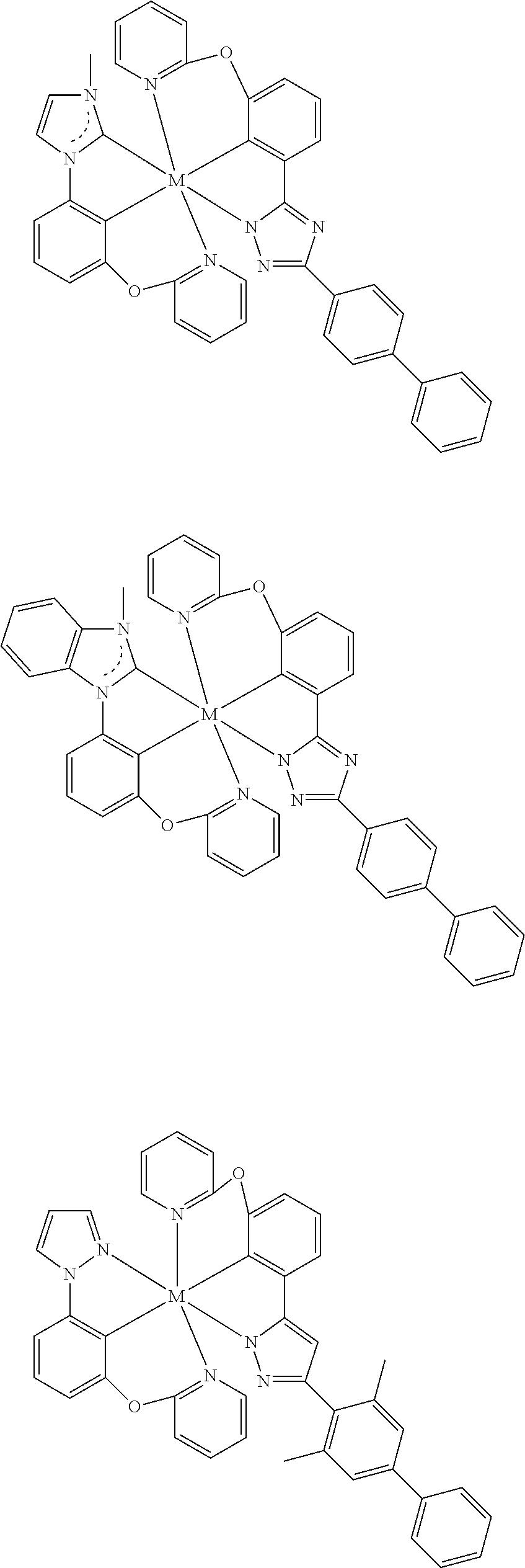 Figure US09818959-20171114-C00246