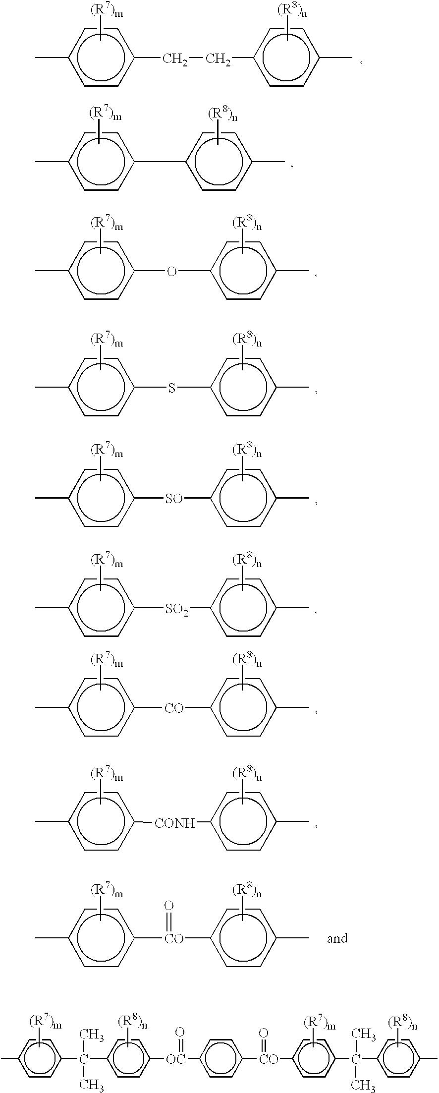 Figure US06512077-20030128-C00006