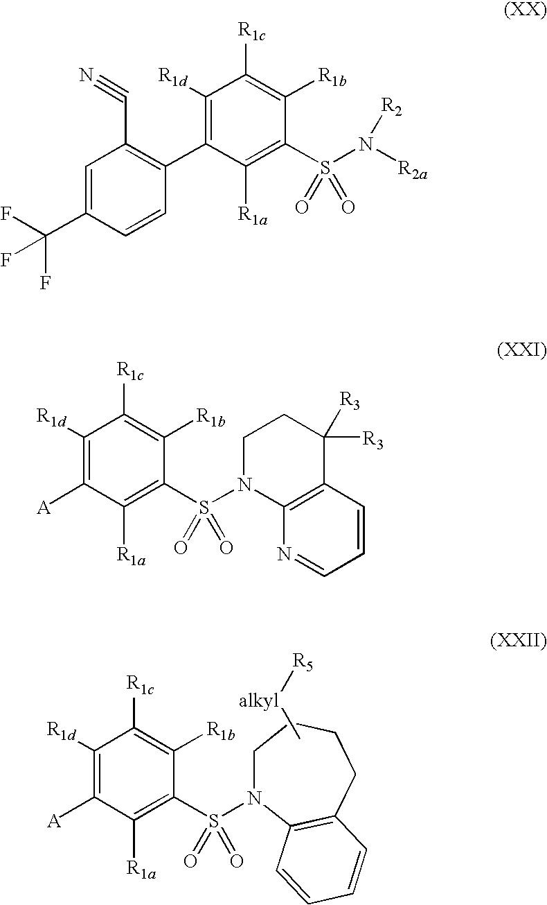 Figure US08263588-20120911-C00013