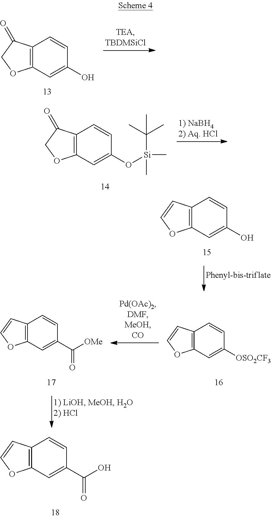 Figure US08927574-20150106-C00012