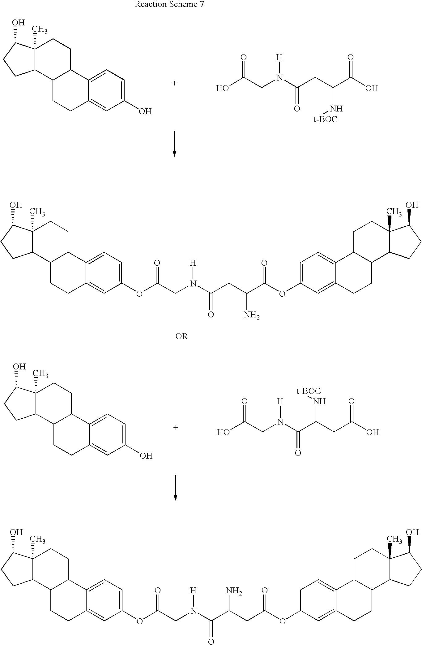 Figure US07067505-20060627-C00022