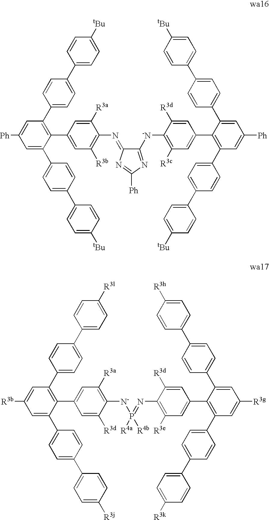 Figure US20040127658A1-20040701-C00009